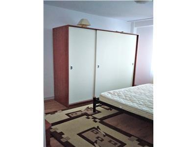 OFERTA TRANZACTIONATA!!!Apartament 3 camere, loc parcare, Central, Brasov