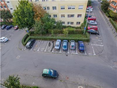 EXPLOREAZA VIRTUAL! Mica rezidenta in insorita pozitionare, Tractorul, Brasov