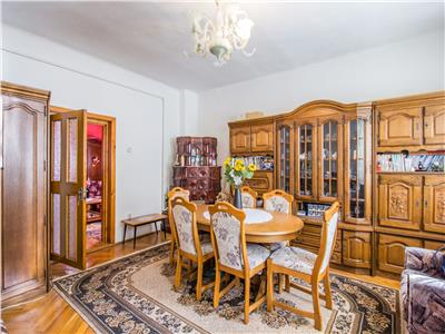 Casa, conditii speciale, pozitie avantajoasa, Brasov