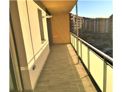 OFERTA TRANZACTIONATA!!!Oportunitate! Imobil constructie noua, 2 camere Brasov