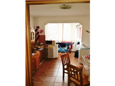 OFERTA TRANZACTIONATA!!!Apartament spatios 3 camere, Scriitorilor Vlahuta, Brasov