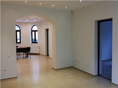 Spatiu birouri categoria LUX, Brasov, Ultracentral