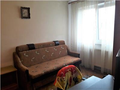 Apartament doua camere, pozitie avantajoasa, Brasov