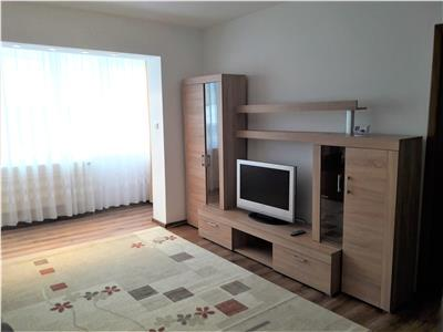 Apartament doua camere central, conditii speciale, Brasov