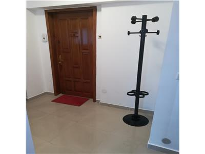 OFERTA REZERVATA!!!Apartament spatios, in Centru Civic, Brasov