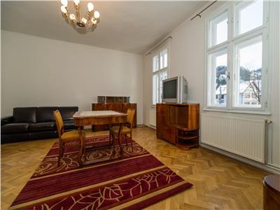 OFERTA REZERVATA!!!Aleasa proprietate, in zonarea Drumului Poienii, Brasov