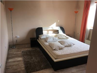 Afacere si rezidenta proprietate Fagaras,Brasov