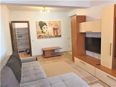 Apartament nou, zona Coresi, Brasov