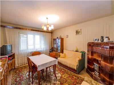 Proprietate in zona privilegiata, compozitie calda, Noua, Brasov
