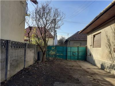 OFERTA DE SARBATORI! Proprietate, singura in curte, zonare de case, Brasov