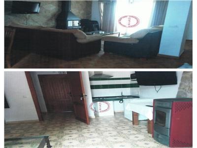 Oportunitate, complex rezidential/investitional, Cordoba