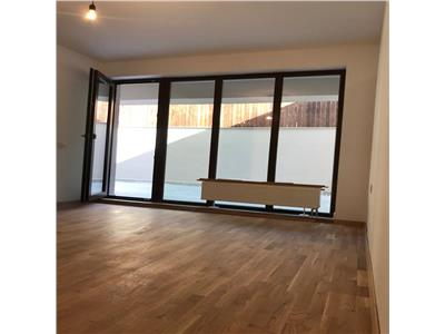 OFERTA TRANZACTIONATA!!!Apartament in vila, pe 100mp, clasa LUX, Cetatea Brasov