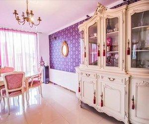 PRET PROMOTIONAL! Tur Virtual!  Vila clasa rezidential/ +, Sanpetru, Brasov
