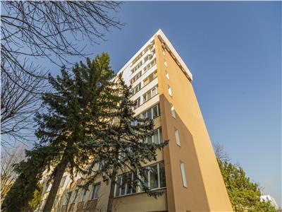 OFERTA  TRANZACTIONATA!!! Proprietate compozitie calda, pozitionare panoramica, Central, Brasov