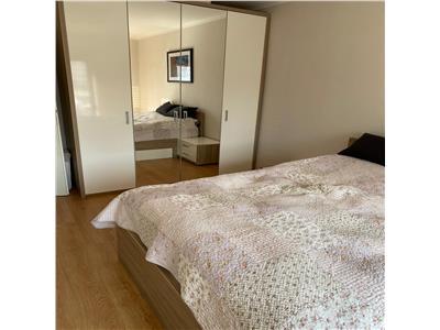 OFERTA REZERVATA!! Apartament 3 camere cochet, luminos si calduros, zona Coresi