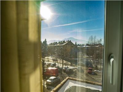 OFERTA TRANZACTIONATA!!!! Proprietate, optima zonare, in bucuria soarelui, Brasov