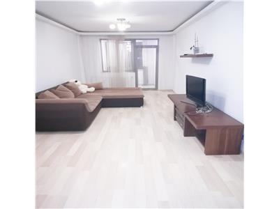 Apartament 3 camere Isaran, zona mall Coresi, Brasov