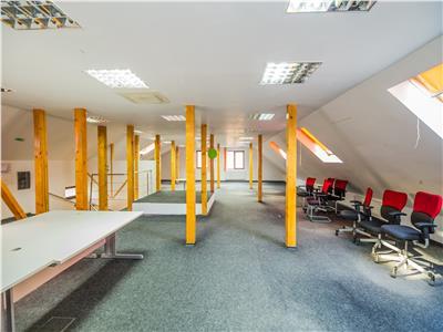 Proprietate conditii speciale, Semicentral, Brasov