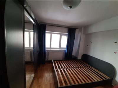 Apartament 3 camere, in cartierul verde al Brasovului, Racadau