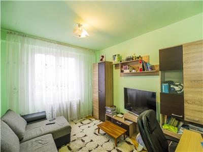 Proprietate decomandata, vedere panoramica, Semicentral Brasov