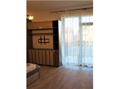 Apartament complet utilat, constructie noua, segmentul Semilux