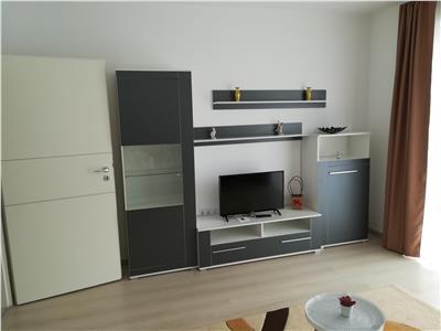 OFERTA REZERVATA!!Apartament constructie noua, Avantgarden, Bartolomeu.