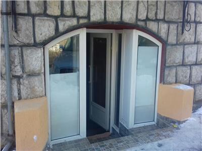 Spatiu comercial sau birouri, Centrul Istoric, Brasov
