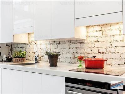 Apartament deosebit, conditii avantajoase, Sanpetru, Brasov