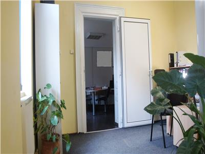 Apartament IDEAL pentru investitie, Centrul Istoric, Brasov