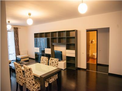 Apartament peste 90mp, cartierul verde al orasului Brasov