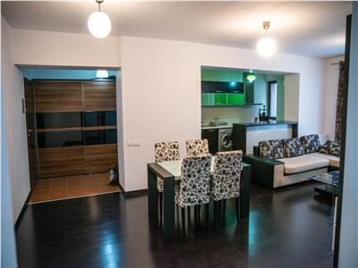 OFERTA TRANZACTIONATA!!!Apartament pe luminoasa compozitie, in cartierul verde al Brasovului