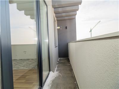 OFERTA TRANZACTIONATA!  Apartament tip studio, pozitionare avantajoasa, constructie noua, finalizata