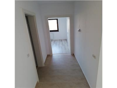 OFERTA REZERVATA!!Apartament la prima inchiriere, in zona linistita, langa parcul Noua.