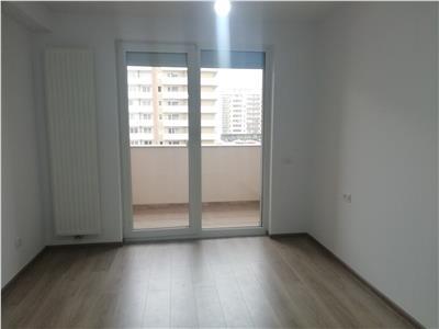 Oferta Rezervata!!!Apartament nou.Nemobilat, Urban Coresi, Brasov