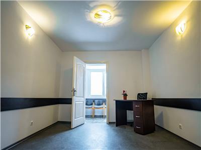 Spatiu birouri, cabinet, sediu firma, rezidential, avantajoasa zonare, Brasov