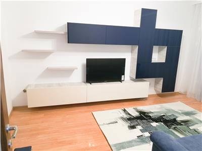 Apartament, recent renovat, Scriitorilor, Brasov