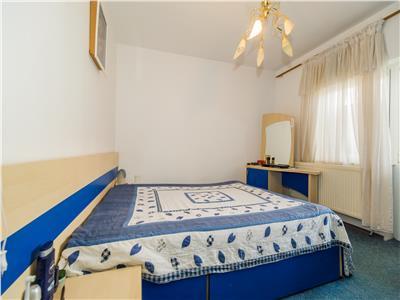 OFERTA REZERVATA!!!Imobilul situat in inima zonei turistice, Predeal, Brasov