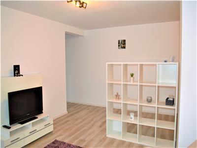 OFERTA REZERVATA!!!Rafinata proprietate, nou rezidential, zonare favorizata, Brasov