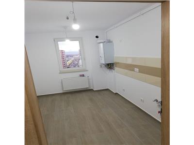 Apartament la prima inchiriere,  zona rezidentiala, URBAN RESIDENCE.