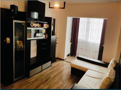 Apartament 4 camere, decomandat, cu o priveliste superba, Racadau, Brasov