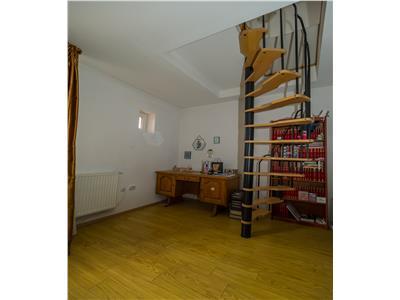OFERTA TRANZACTIONATA!!!Casa noua, singur in curte, la pret de apartament
