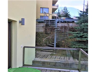 OFERTA REZERVATA!!Apartament 2 camere,garaj subteran, Drumul Poienii, Brasov
