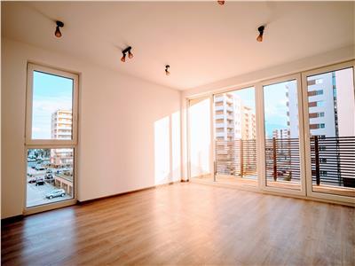 Proprietate la prima inchiriere, complex rezidential sau birouri, Urban