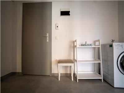 OFERTA REZERVATA!!!!Apartament doua camere, totul nou,Avantgarden, Brasov