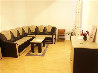 OFERTA TRANZACTIONATA!!! Apartament rezidential / investitie, Republicii, Brasov