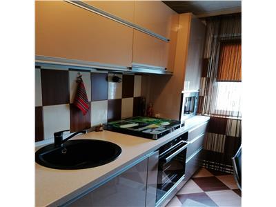OFERTA TRANZACTIONATA!!! Apartament cochet 2 camere, etaj intermediar, Codlea