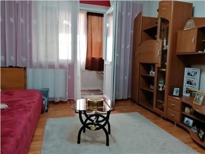 Apartament cochet 2 camere, etaj intermediar, Codlea