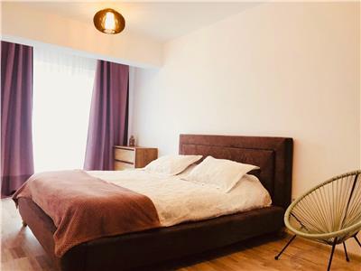 OFERTA REZERVATA!!!Penthouse clasa LUX, privilegiat de privelistea panoramica, Brasov