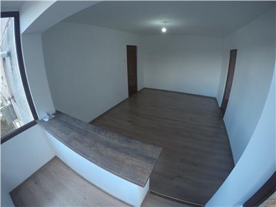 Proprietate, etaj 1, Astra, Brasov