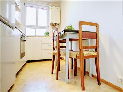 OFERTA TRANZACTIONATA!! Apartament cu suprafata generoasa, vedere panoramica, Brasov